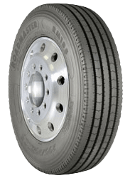 RM185 Tires